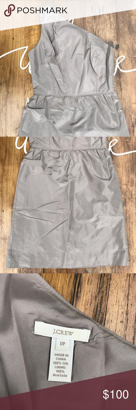 J brand green velvet dress  JCrew Silk Dress  My Posh Closet  Pinterest  Silk Dress Dresses