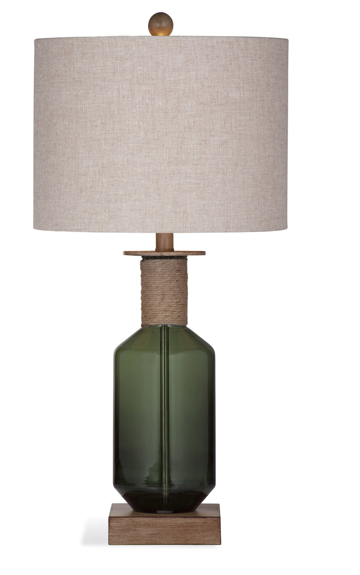 Bladen table lamp products pinterest products bladen table lamp geotapseo Gallery