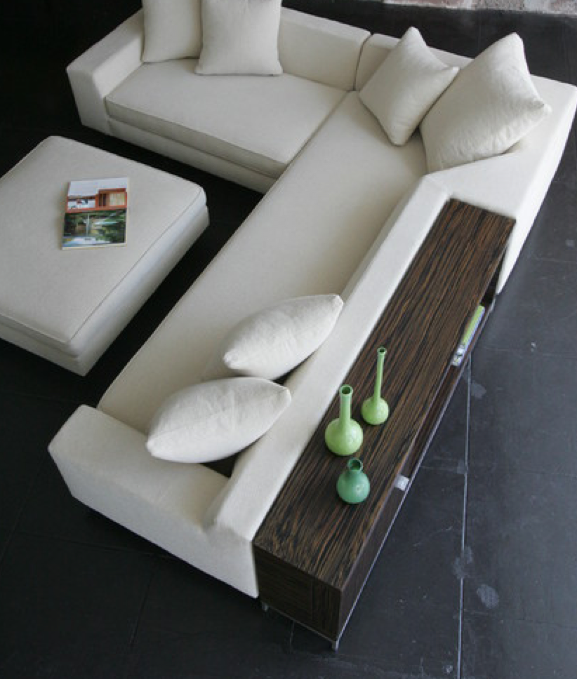 Resultado de imagen para como hacer sofas modernos   muebles ...
