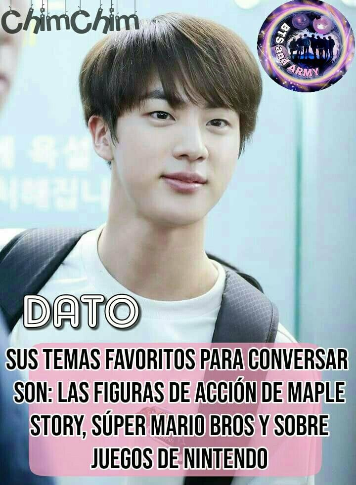 Pin By Park Min On Datos Bts Xd Pinterest Bts Facebook And Kpop