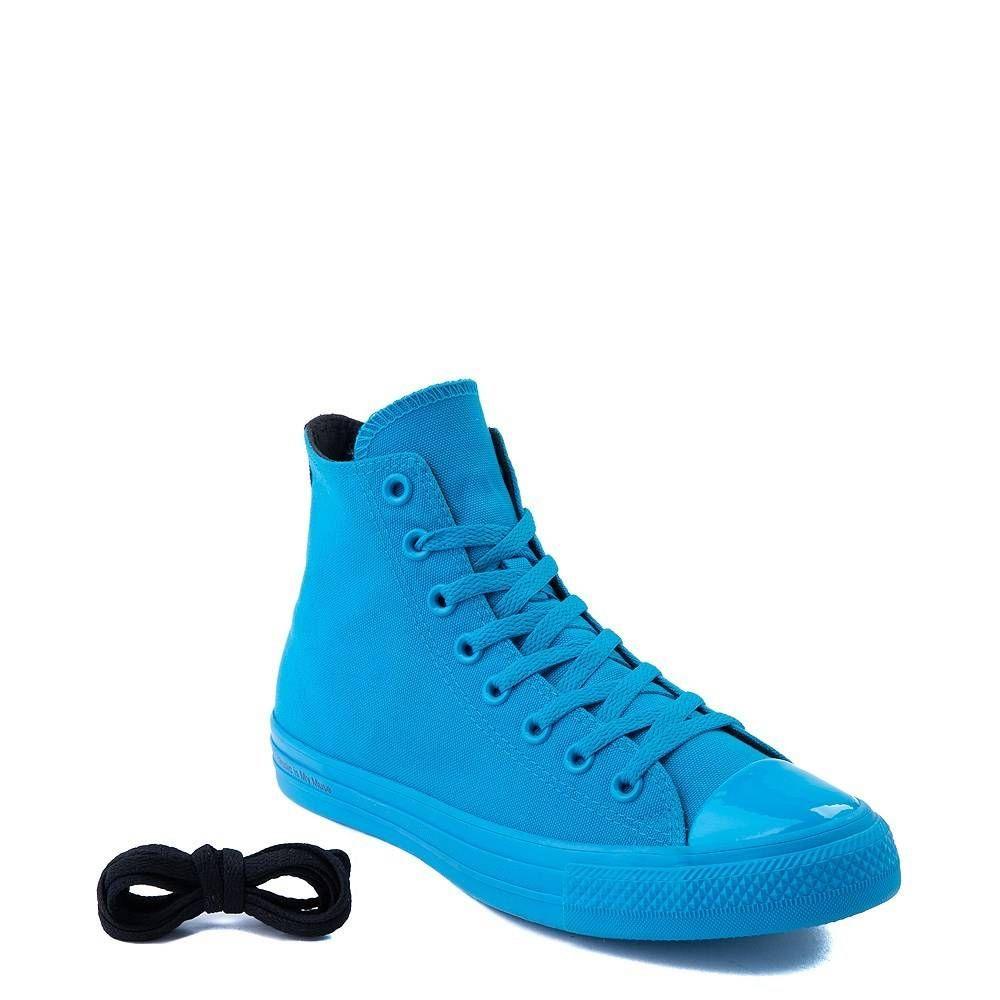 Converse x OPI Chuck Taylor All Star Hi Sneaker | Sneakers