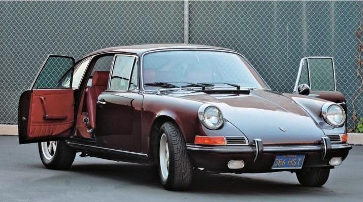 Porsche Carrera GT | Sedans, Luxury cars and Cars