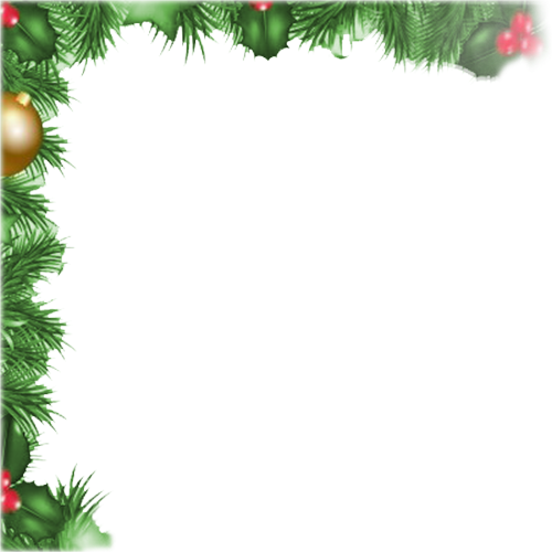 Christmas Ornaments and Backgrounds - Debbie Adams ...