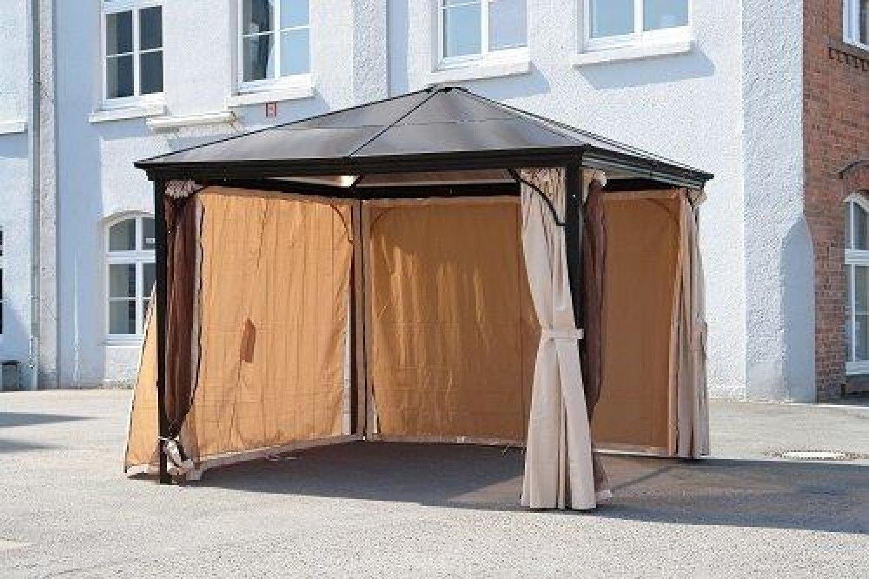 die besten 25 pavillon dach 3x3 ideen auf pinterest sonnensegel 3x3 pergola und sonnensegel ikea. Black Bedroom Furniture Sets. Home Design Ideas