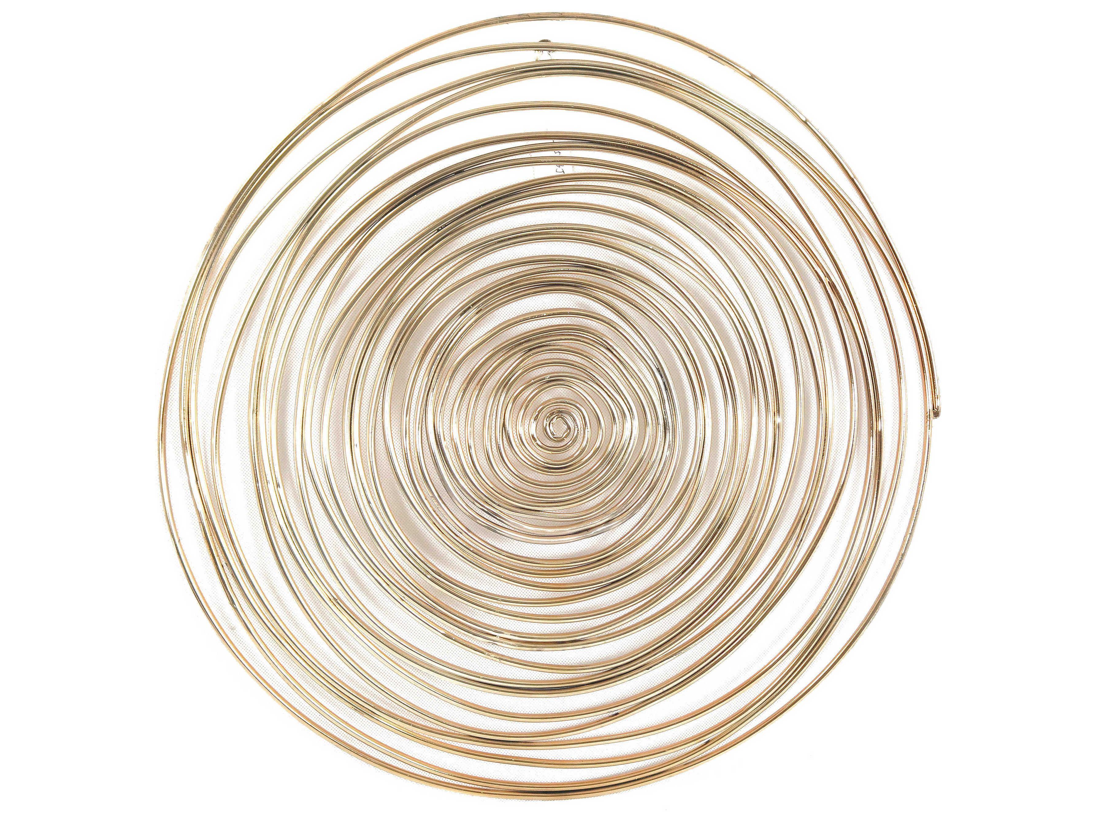 Luxury Home Decor Shopping For Indoor Outdoor Gold Wall Decor Gold Metal Wall Art Modern Metal Wall Art