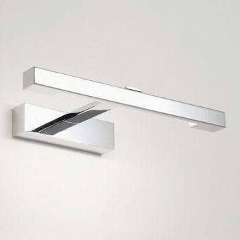 1000 images about bathroom lights on pinterest bathroom wall lights bathroom mirrors and bathroom lighting bathroom lighting over mirror