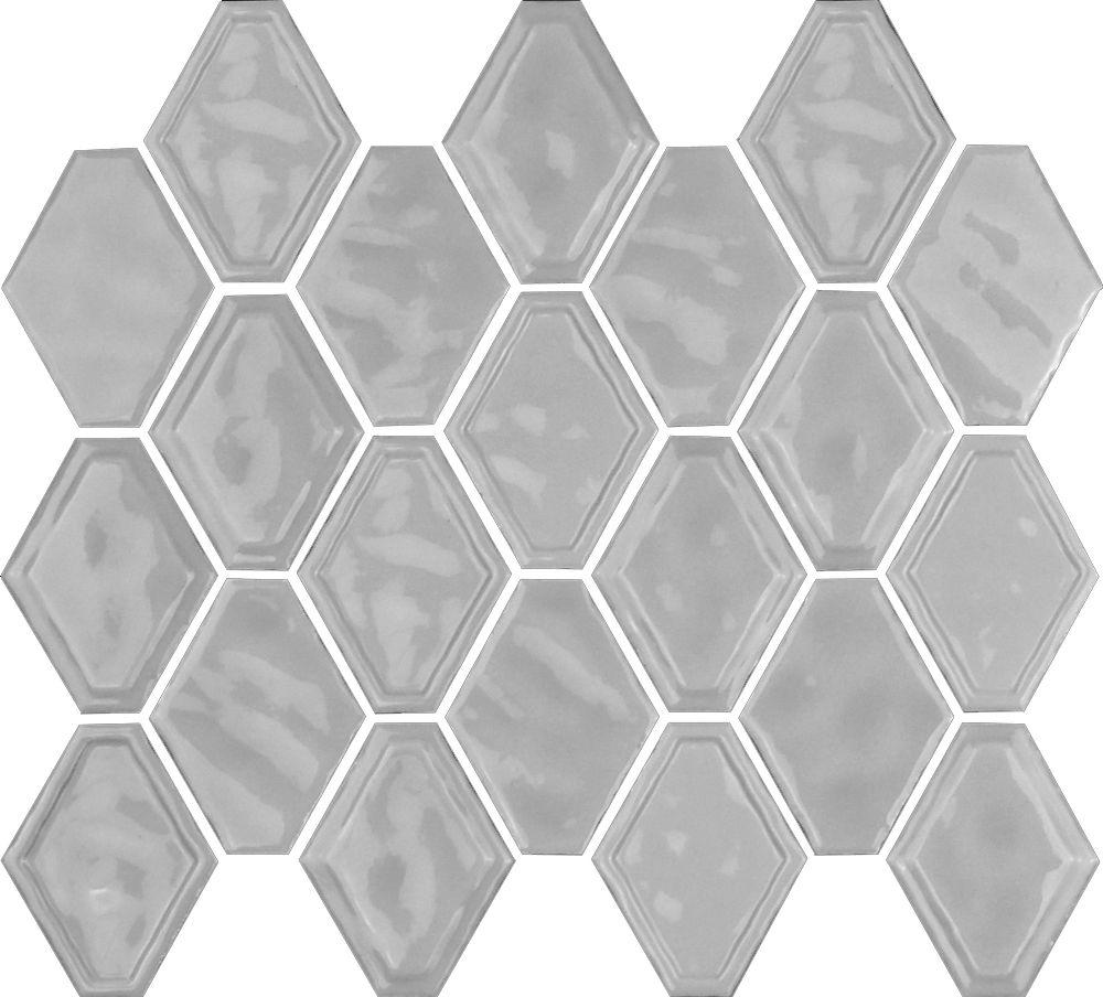 Home Improvement In 2020 Ceramic Mosaic Tile