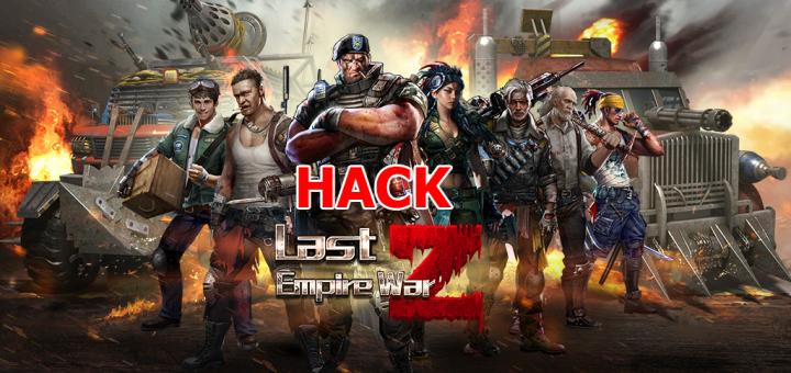 Fortnite Building Hack Pin On Epic Games Fortnite