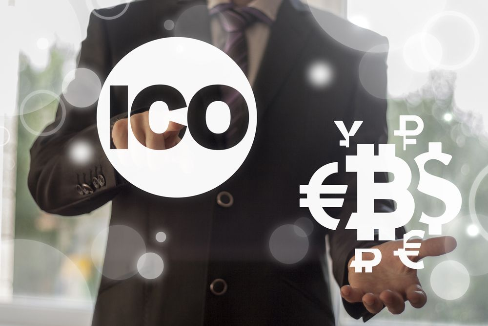 how to buy ico