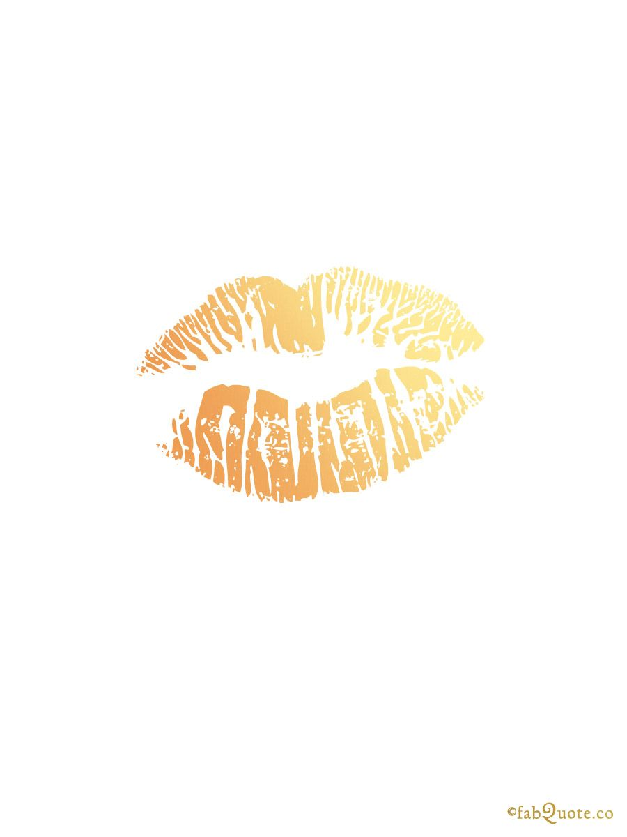 Lips Lips Quotes Lips Happy Quotes