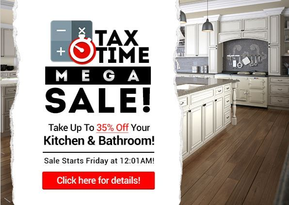 Tax Time Mega Sale Visit Us Online To Learn More Beautiful Kitchen Cabinets Rta Kitchen Cabinets Assembled Kitchen Cabinets