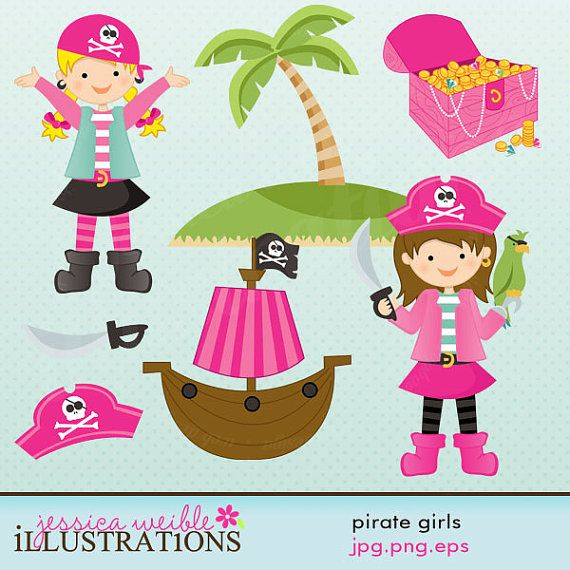 Pin On Pirate Holiday Club