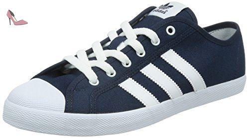 Baskets ADIDAS ORIGINALS San Remo Chaussures adidas