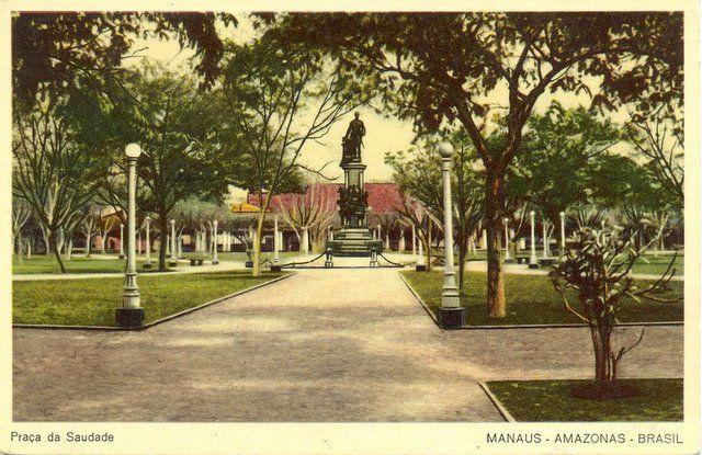 Manaus em cores anos 50 VIII.jpg (640×415)