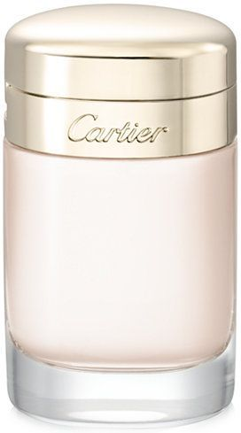 مراجعة كاملة افضل عطر نسائي نقدم لكم افضل 6 عطور نسائي لعام 2020 Perfume Fragrance Cartier Perfume