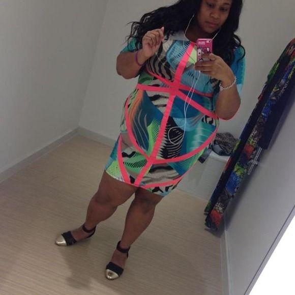 Super Cute Plus Size Bodycon Dress Bodycon Dress Customer Support