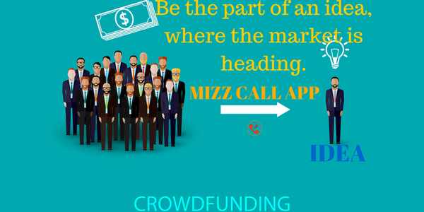 @MizzcallApp Biggest success comes from investing. :) Here you go Ketto http://ket.to/Mizzcallapp  #startup #funding #investor #need
