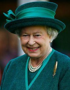 Royal Hats #queenshats