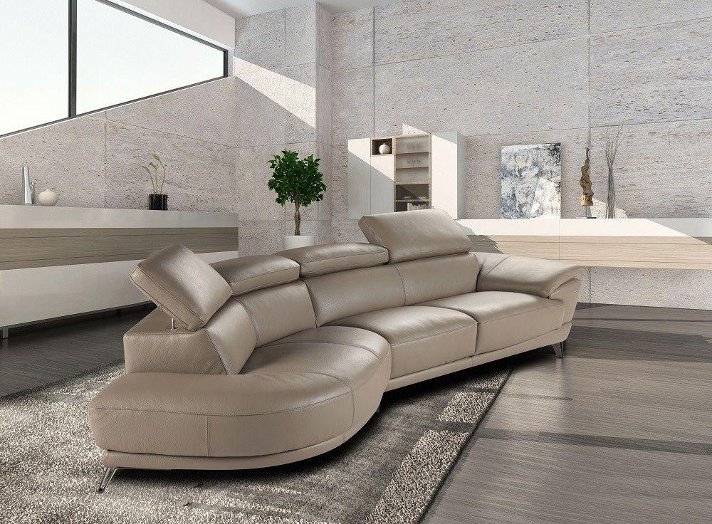 Pleasant Grey Marisol Sectional Sofa Taupe Color Sofa Black Inzonedesignstudio Interior Chair Design Inzonedesignstudiocom