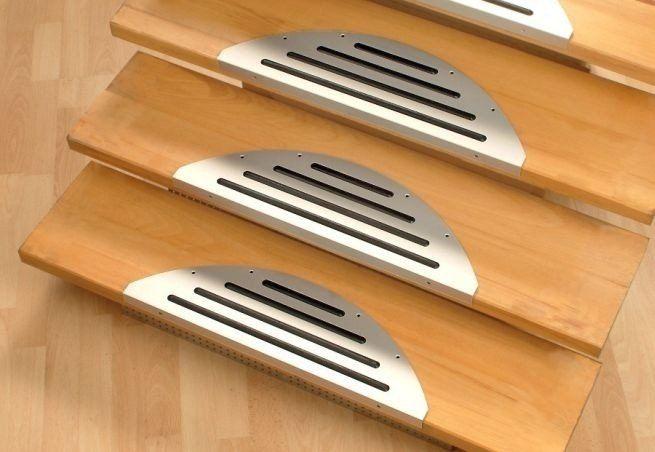 Best Stair Treads Carpet Non Slip 2 Stair Tread Covers Stair 400 x 300