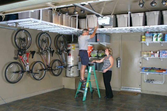 Garage Storage Solutions Global Garage Flooring Garage