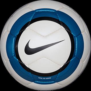 d993177c869 Nike Ball Hub, Official Football Supplier | Premier League ...