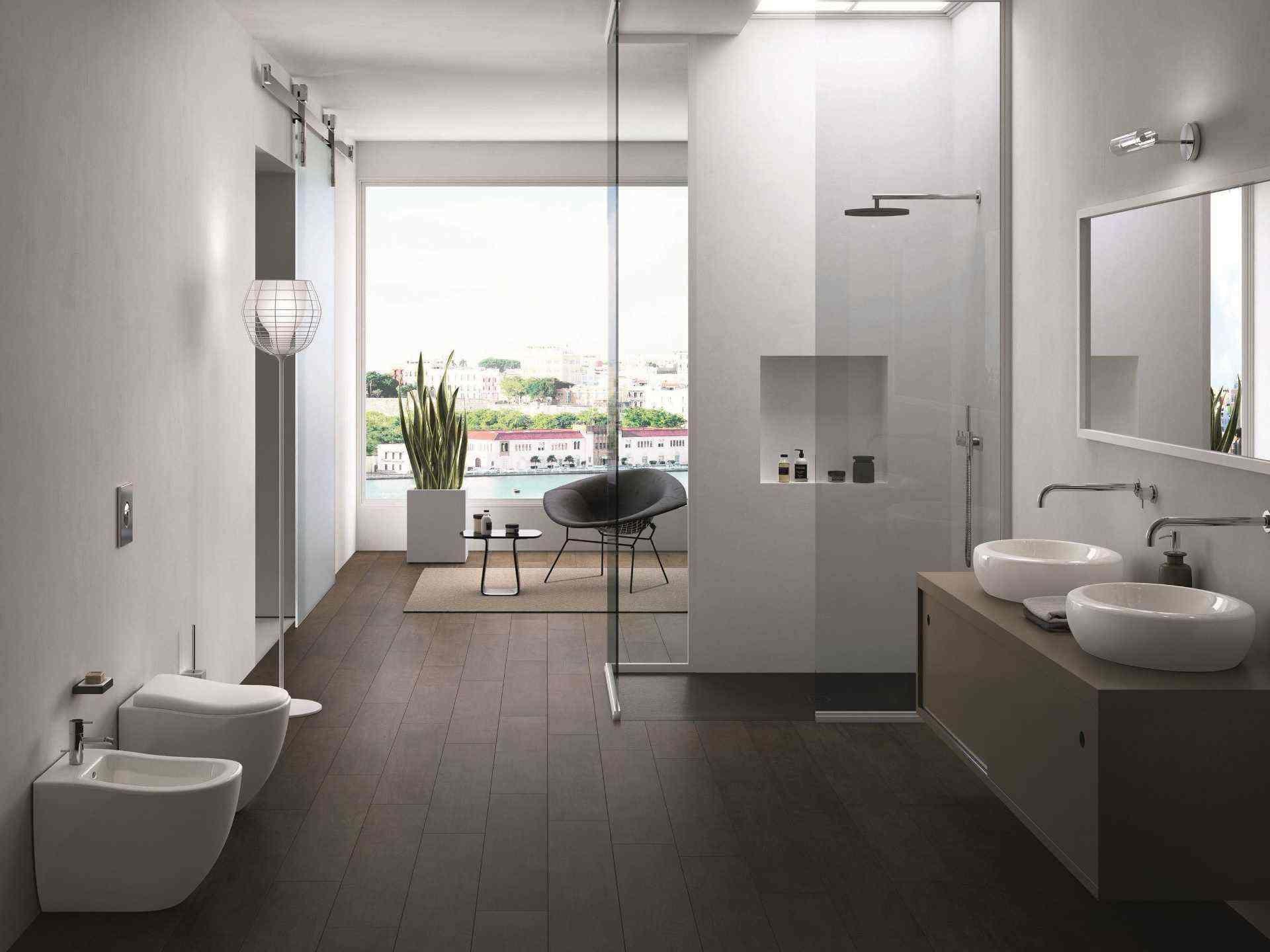 Feridras Bagno ~ Best bagno images bathroom ideas room and