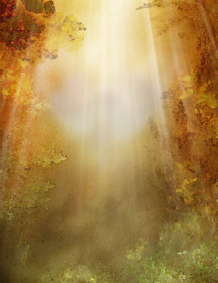 329 Autumn Light 2 By Tigers Stock Deviantart Com On Deviantart Autumn Lights Color Palette Challenge Paper Background