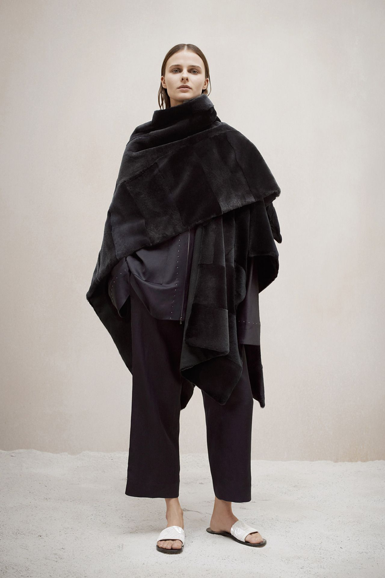 Black Layer ; Solid