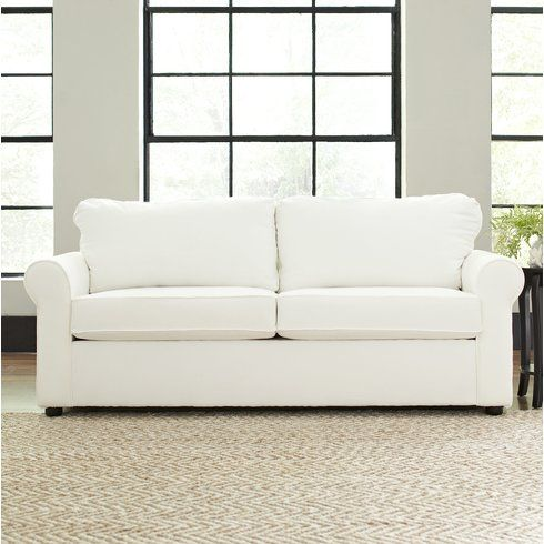 Groovy Manning Sofa 403 Sofa Sectional Sofa Pottery Barn Style Andrewgaddart Wooden Chair Designs For Living Room Andrewgaddartcom