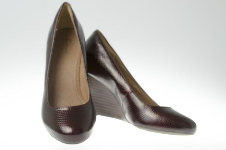 Czolenka Clarks 13285 Burg Obuwie Damskie Czolenka Clarks Wyprzedaz Marki Clarks Obuwie Clarks Clarks Shoes Loafers