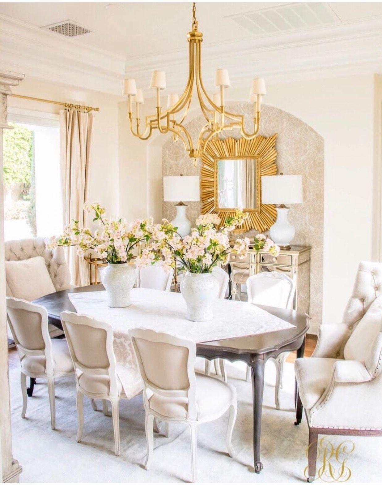 High Quality Interior Design Tips, Interior Decorating, Decorating Tips, Dining Room  Design, Dining Area