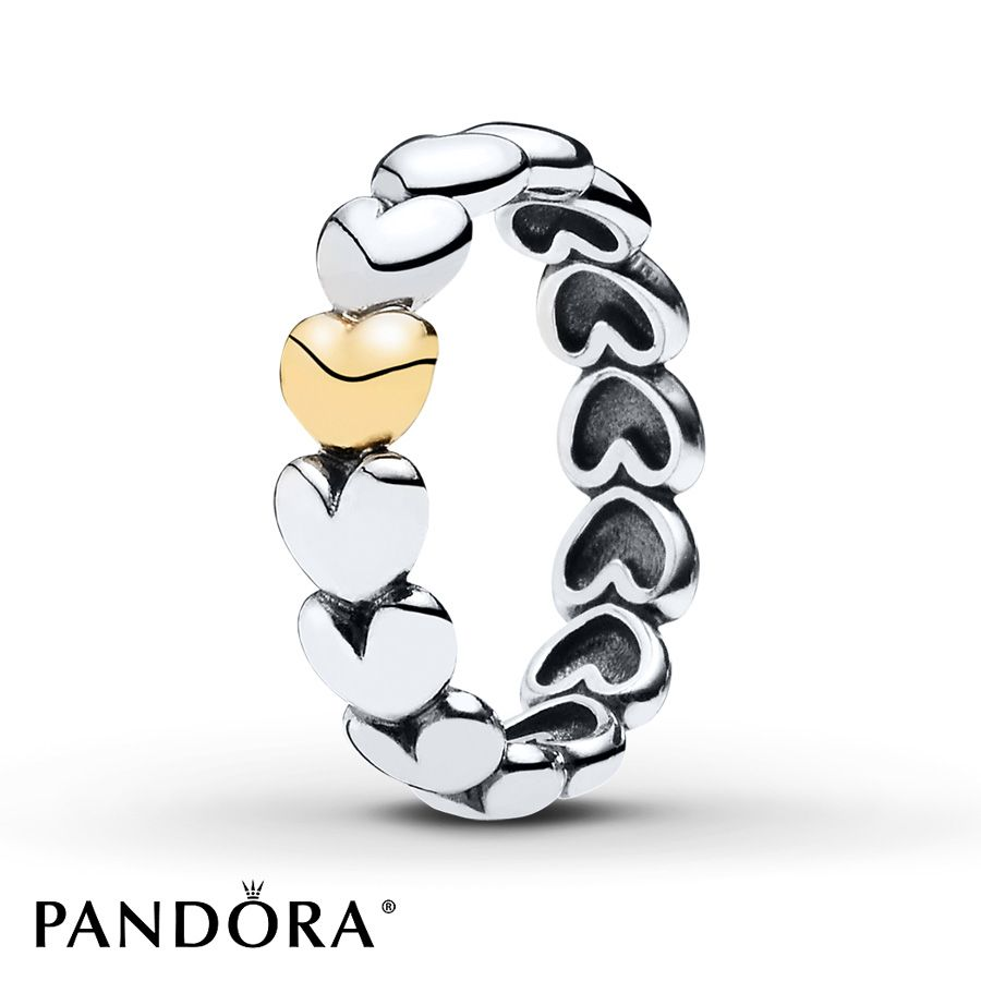 cheap pandora charms valentines day jared pandoraclearance