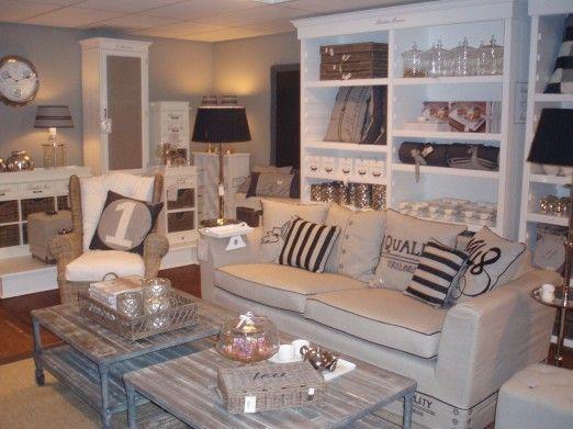 Pine Design Wonen | Riviera Maison woonkamer | Pinterest | Pine ...
