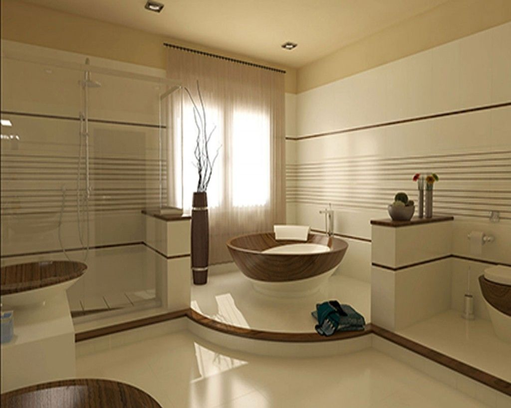 Perfect Latest In Bathroom Design New Latest Designs Bathroom Trends 2013 15