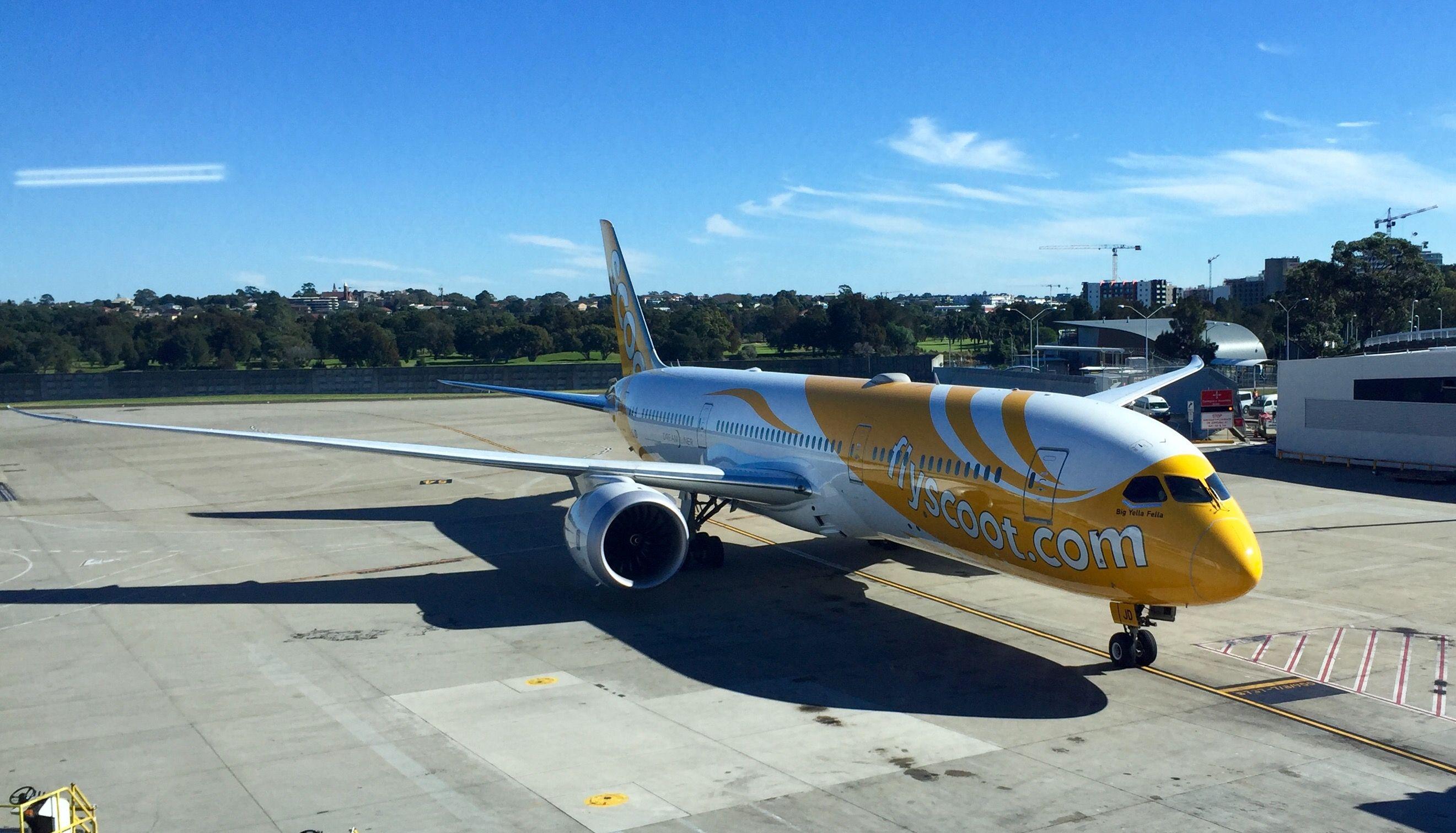Pin by Robert Ray on Aerofabulous Passenger jet