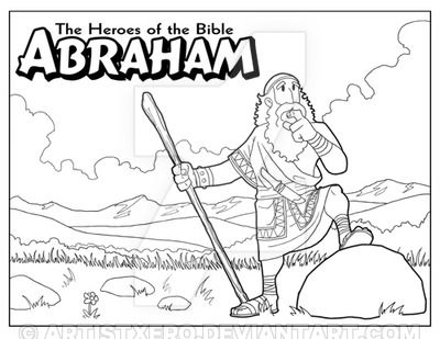 Lu0027il Heroes of the Bible Jonah Sunday school, Bible and Hero - copy christian nursery coloring pages