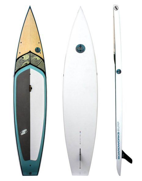 Div Data Font Name G Font 1 Data Canvas Width 404 6301053440305 Design Notes Hr The Kraken 12 6 Sup Accessories Surf Accessories Paddle Boarding