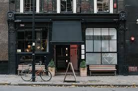 minimalist coffee shop - Google Search