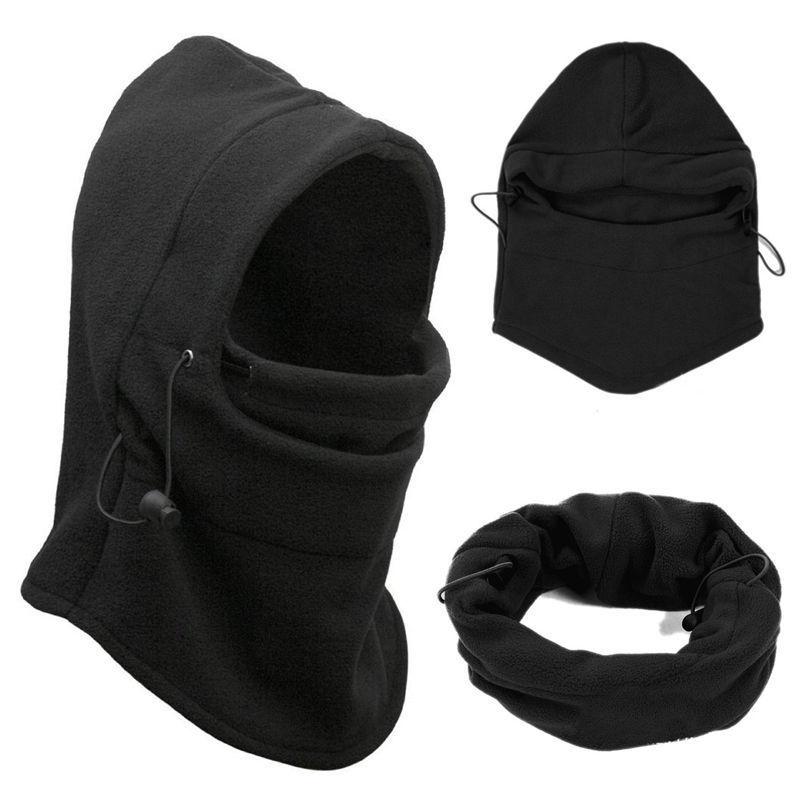 issue 85 /% wool ski mask military black balaclava New U.S