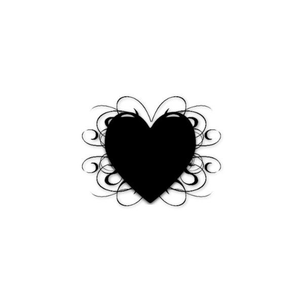 024359125.png ❤ liked on Polyvore featuring hearts, valentines and filler