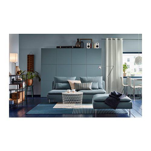 Besta Storage Combination With Doors Lappviken White 47 1 4x15 3 4x75 5 8 Ikea In 2020 Ikea Living Room Monochrome Living Room Living Room Ideas Usa