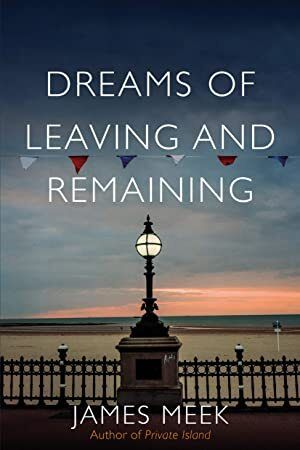 Pdf Free Dreams Of Leaving And Remaining Dream Books To Read What To Read