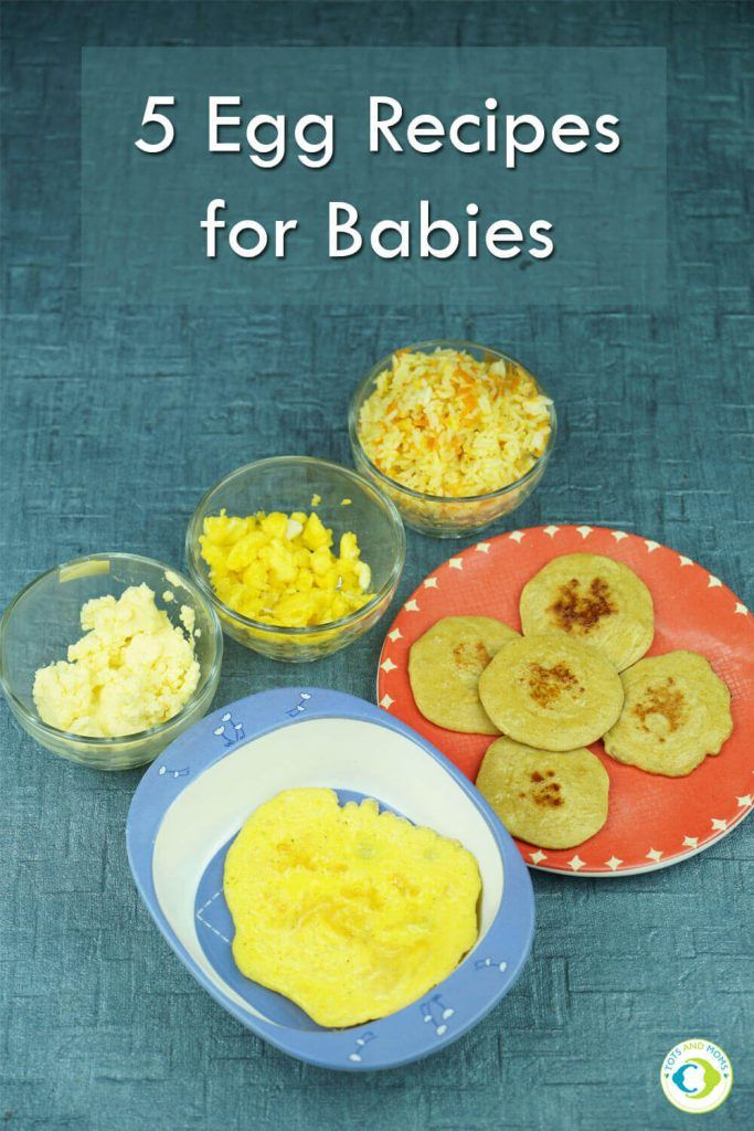 5 egg recipes for babies toddlers kids family egg recipes food 5 egg recipes for babies forumfinder Image collections