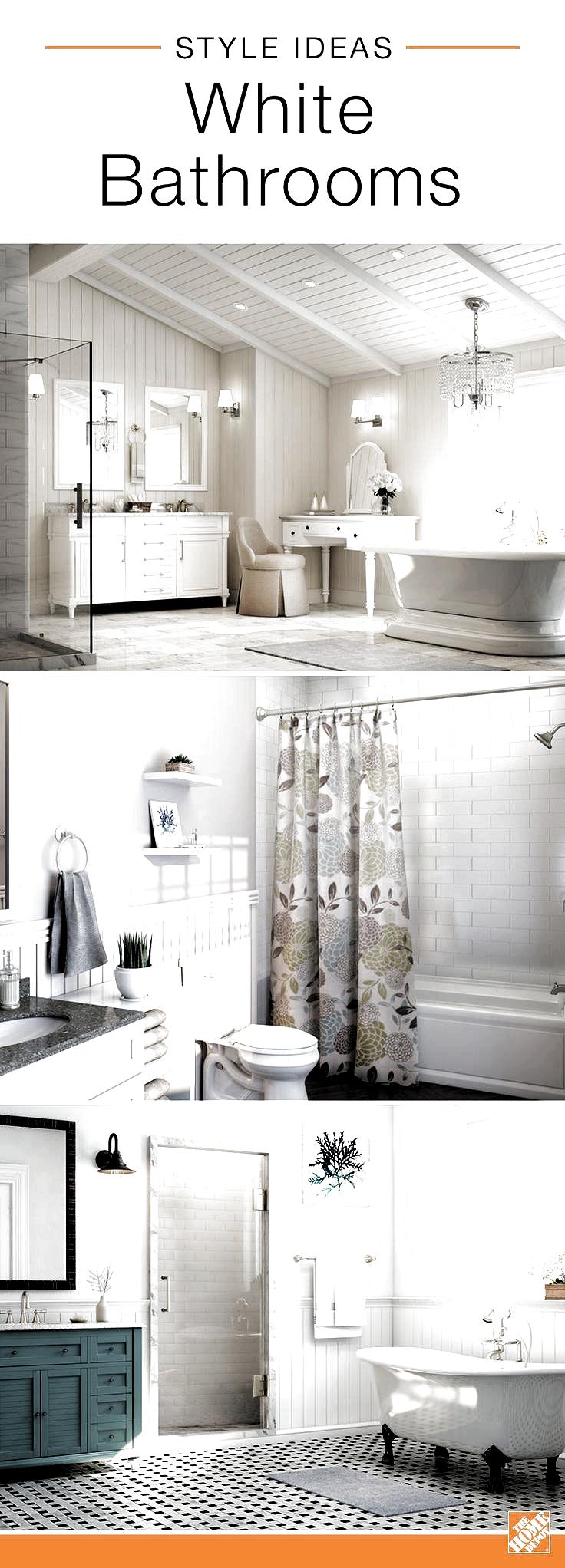 Photo of #ayouu2019re #bathroom design #bathroom design tool #bathroom ideas #bathroom id…