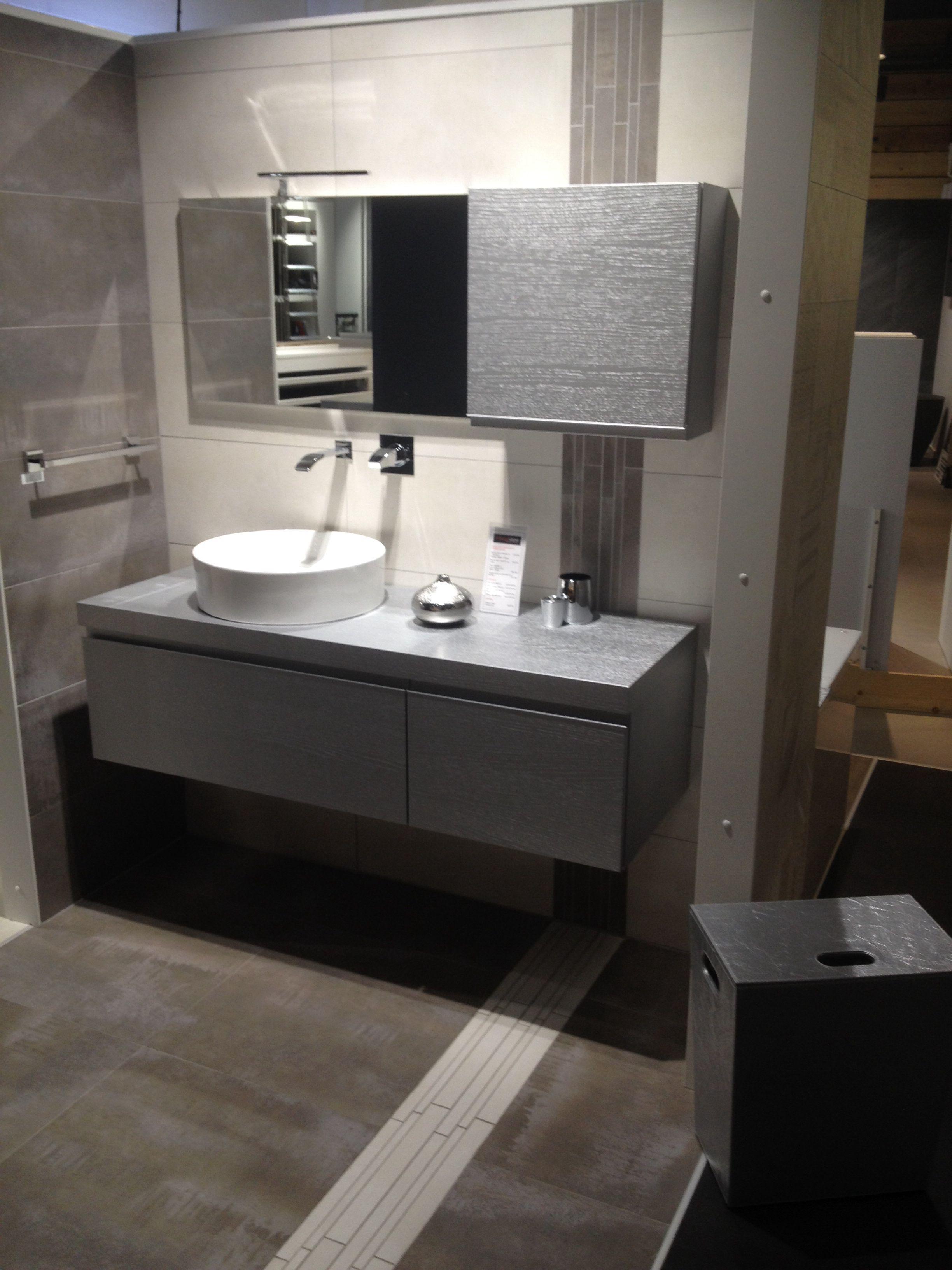 showroom vendenheim strasbourg alsace forgiarini mat riaux d 39 int rieurs tiles. Black Bedroom Furniture Sets. Home Design Ideas