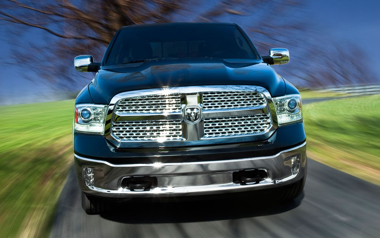 Dodge ram trucks dodgeramtruck
