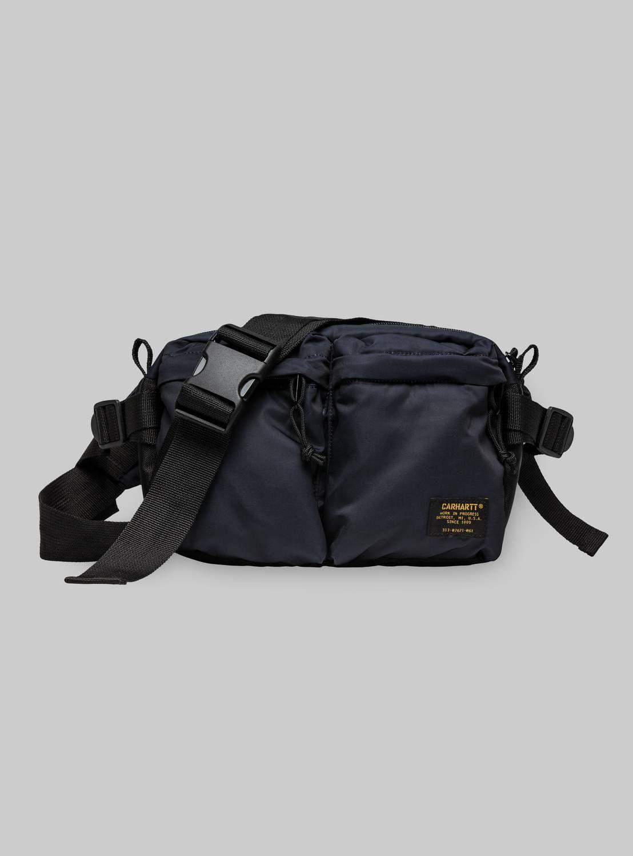 93489164316f Carhartt WIP Military Hip Bag
