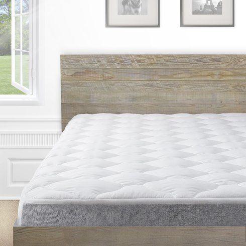 alayna industrial barnwood platform bed frame u0026 headboard