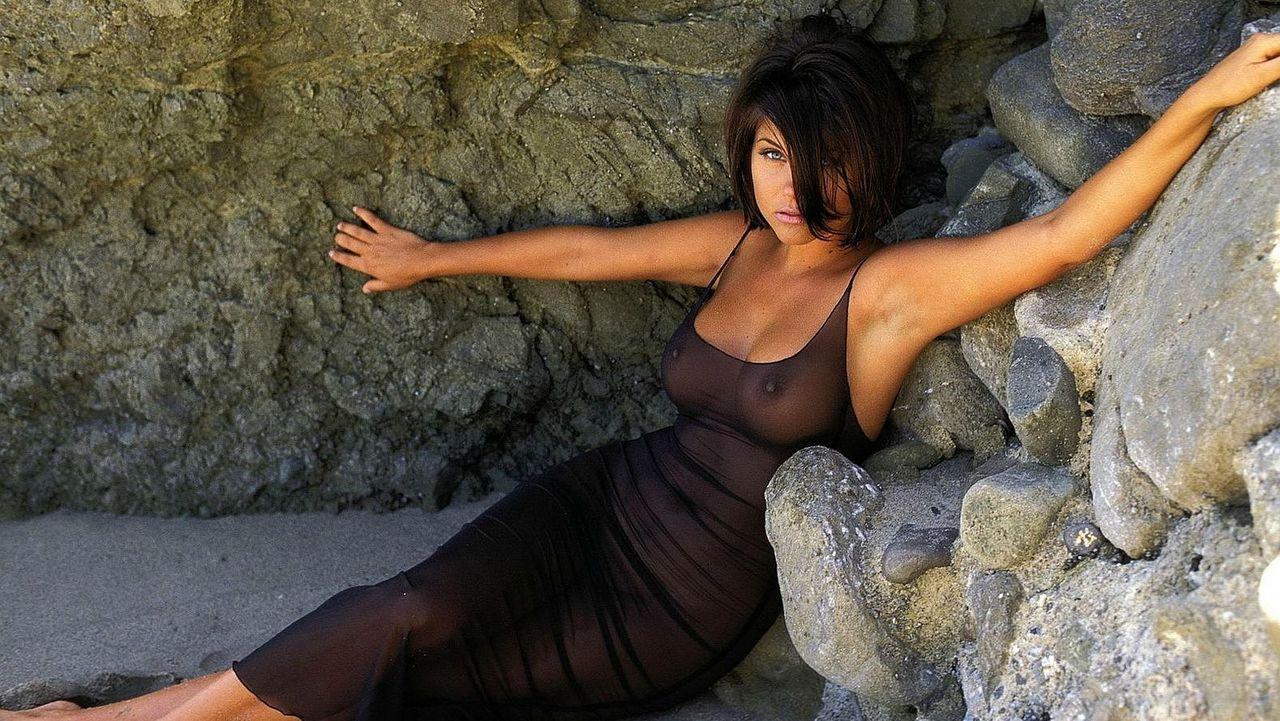 Sanjana banerjee celebrity hot pron sex